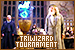 Triwizard Tournament