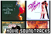Movie Soundtracks: