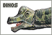 Dinosaurs: