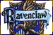 Harry Potter: Ravenclaws: